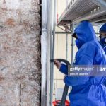Cementitious fireproofing and its misconceptions