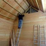 Ensuring Lower Electricity Bills and Converting your Attic with Blown-In Insulation
