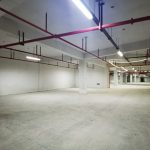Best Firm for Basement Insulation in Newmarket